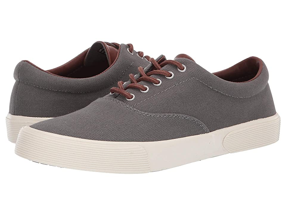 Kenneth Cole Unlisted Agent Sneaker (Grey) Men