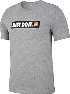 Nike Men's HBR 1T-shirt