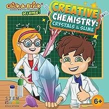 Best chemistry set 2018 Reviews