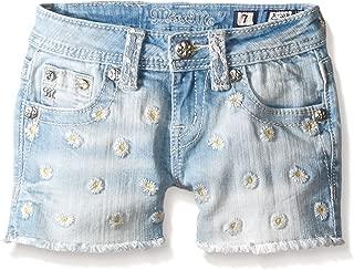 miss daisy clothing
