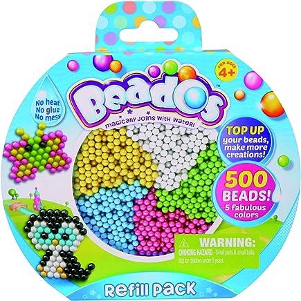 Beado's Refill