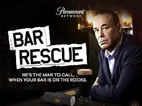 Best bar rescue dvd Reviews