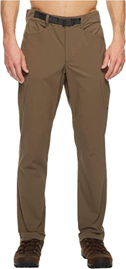 The North Face Straight Paramount 3.0 Pants