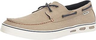 Columbia Men's Vulc N Vent Shore Boat Athletic Sandal