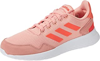 adidas Archivo Women's Road Running Shoes