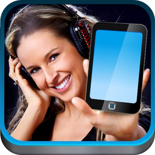 Ringtones For Android™ (Best Message Ringtones For Android)