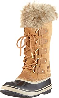 Amazon.es: Botas De Campo Botas Zapatos para mujer