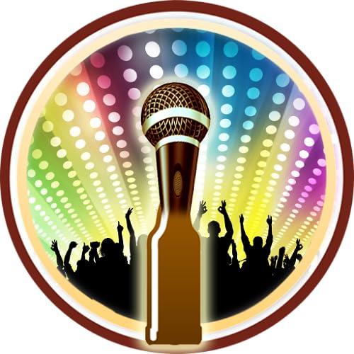 Sing Karaoke Free App