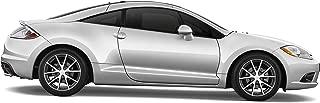 Genuine Mitsubishi Front License Plate Bracket MR574178 Eclipse 2003 2004 2005