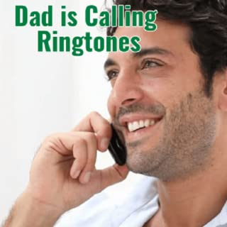 dad calling