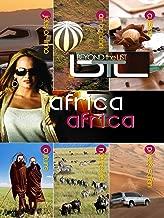 Beyond the List - Africa