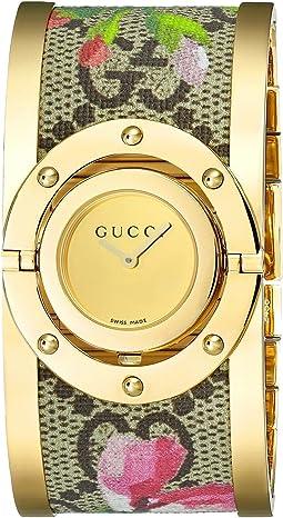 Gucci - Twirl - YA112443