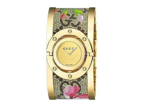 Gucci Twirl - YA112443