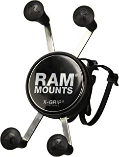 Best ram ez on off bicycle mount Reviews