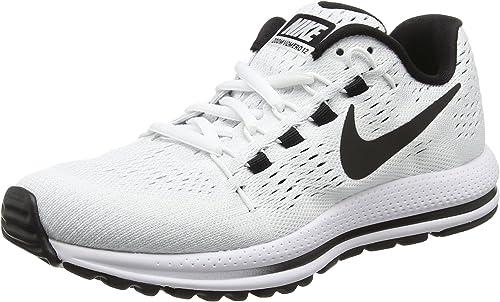 Nike WMNS Air Zoom Vomero 12, 12, FonctionneHommest Femme  tous les produits sont spéciaux