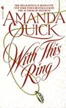With This Ring (Vanza Book 1)