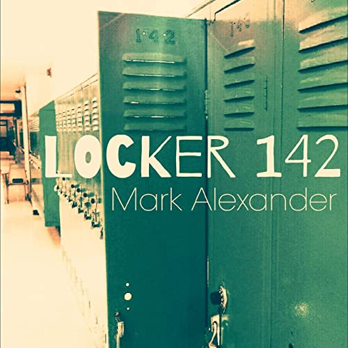 Locker 142 by Mark Alexander on Amazon Music - Amazon com