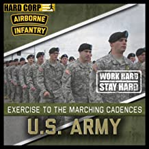 army marching songs mp3
