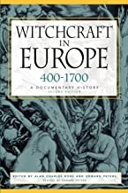 Best witchcraft in europe Reviews