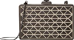 Vince Camuto - Fit Minaudiere