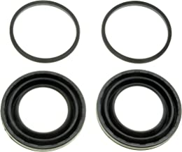 Best brake caliper seal kit Reviews