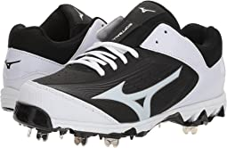 Mizuno - 9-Spike® Swift 5