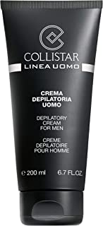 Collistar Crema depilatoria 1 Unidad 200 ml