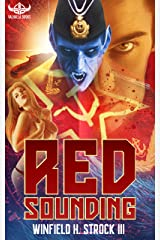 Red Sounding: Resurrected Kindle Edition