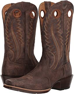 Ariat - High Desert