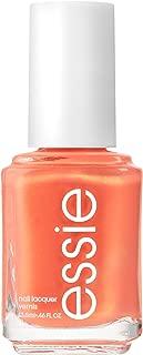 essie Nail Polish, Glossy Shine Finish, Fondant Of You, 0.46 fl. oz.