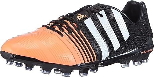 Adidas Performance Nitrocharge 1.0 AG - botas de fútbol Hombre