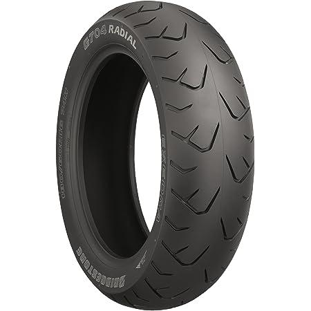 Moto Dunlop D251-190//60//R17 78H