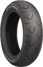 Best bridgestone motorcycle tires goldwing 1800 Reviews