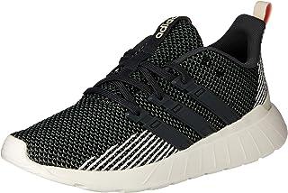 adidas Questar Flow Women's Running Shoe