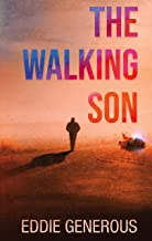 The Walking Son