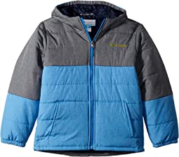 Puffect™ Jacket (Little Kids/Big Kids)
