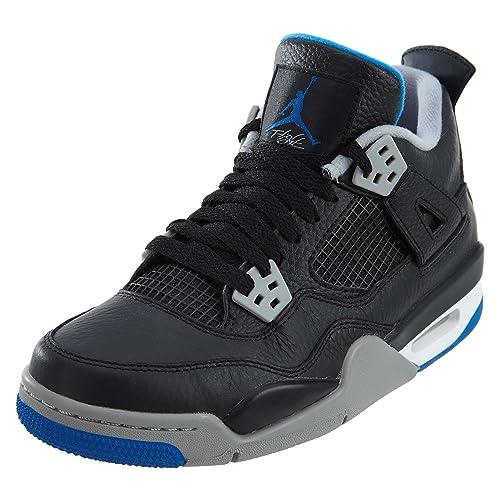 jordan shoes under 500 off 61% - www.usushimd.com