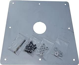 Best steel pool wall repair Reviews