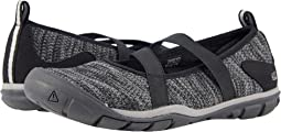 Keen Hush Knit MJ