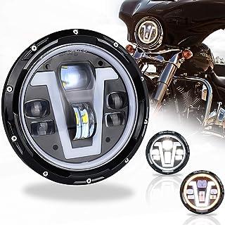 Amazon.com: 2011 Harley Davidson Wiring Diagram on