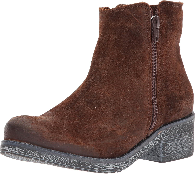 Naot Footwear Women's Wander Boot