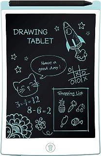 Buki France- Tablette LCD, TD001