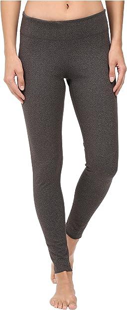 Zhanna Reversible Leggings