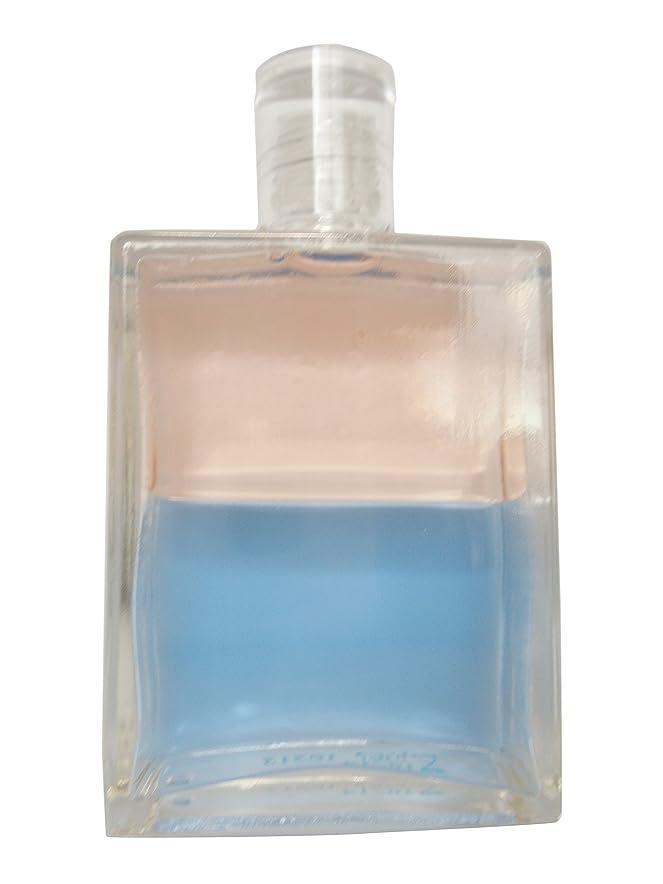 偽物浴匹敵しますB57パラスアテナ&アイオロス オーラーソーマ イクイリブリアムボトル