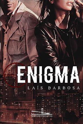 O Enigma