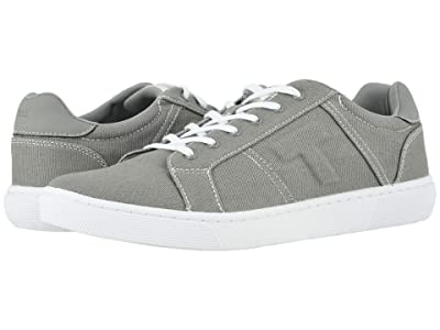 TOMS Leandro (Drizzle Grey) Men