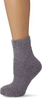 Damart, Chaussettes de Lit Thermolactyl Calcetines para Mujer