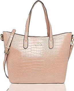 Lavie Hailey Women's Tote Handbag