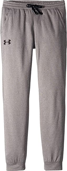 AF Jogger Pants (Big Kids)