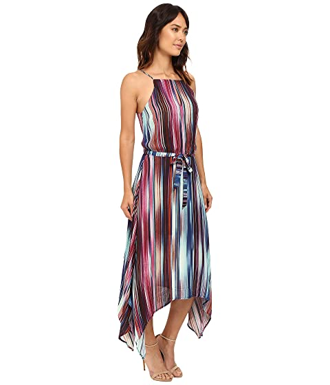 Midi Sanctuary Dress Midi Dress Sanctuary Sanctuary Midi Dawn Dawn Sanctuary Midi Dawn Dress Dawn UtwrRaqUA